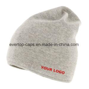 cfbcb907019b1 China Acrylic Knit Beanie Hat