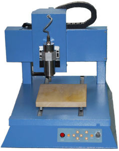Automatic High Precision PCB Plate Making Machine pictures & photos