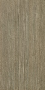 Foshan Good Quality Porcelain Wall Floor Tile (AK45904) pictures & photos