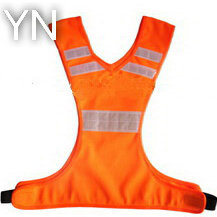 Reflective Safety Traffic Reflective Vest pictures & photos