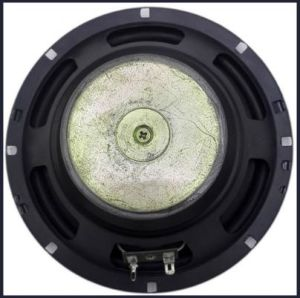 "6"" 2-Way Coaxial Speakers with 120 Watts Max. Power (ASM-60386) pictures & photos"