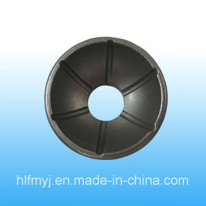 Sintered Ball Bearing for Automobile Steering (HL002049) pictures & photos