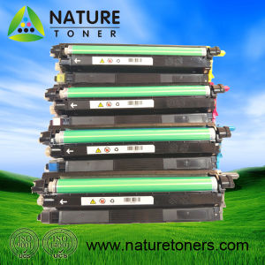 Color Toner Cartridge 106r02225, 106r02226, 106r02227, 106r02228 and Drum Unit 108r01121 for Xerox Phaser 6600 Workcentre 6605 pictures & photos