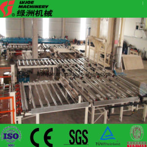 Gypsum Board/Sheets Making Machine From a to Z pictures & photos