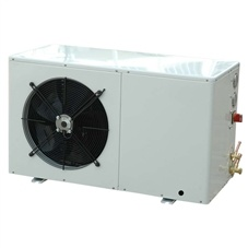 Ruc Packaged Condensing Unit pictures & photos