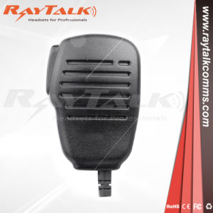 China Two Way Radio Mic, Two Way Radio Mic Wholesale