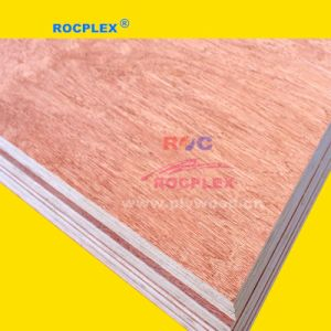 China Plywood Boards And Plywood Board For Plywood B Q China Plywood Boards Plywood Board