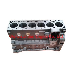 6bt5.9 Diesel Engine Parts 6bt Cylinder Block 3900967 for Cummins