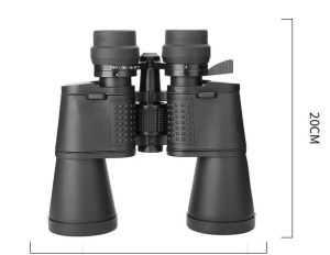 High-Power HD Large Eyepiece Binocular Outdoor Telescope pictures & photos