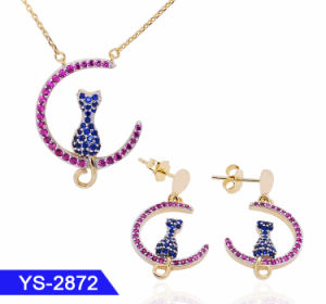 Indian Best Sellers Jewelry