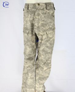 b733c9a9c55707 China Tactical Pants, Tactical Pants Manufacturers, Suppliers, Price |  Made-in-China.com