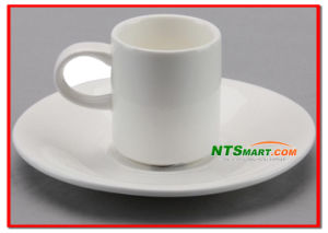 Tea Cup/ Plates (000001666) pictures & photos