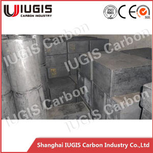 ISO Approved Phen China Supplier Olic Graphite Block pictures & photos