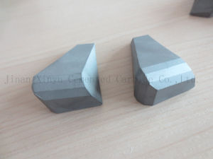 Customized Tungsten Carbide Welding Blade pictures & photos
