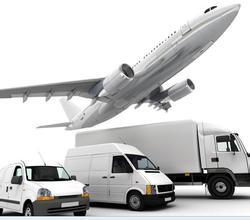 International & Professional Consolidate Air Freight From China to Syria