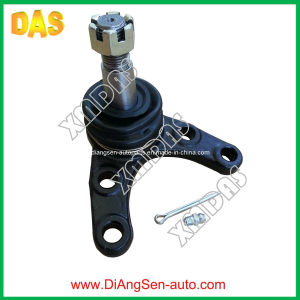 Best Quality Front Lower Ball Joint for Mazda 8au3-34-510 pictures & photos