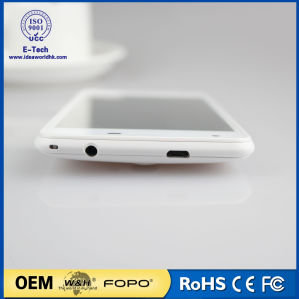 Wholesale Factory Newes for Smart Phone/ Android Mobile /Android Phone