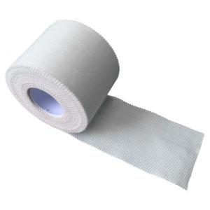 Porous Athletic Tape