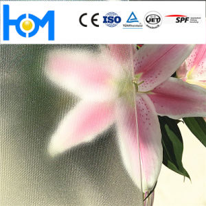 Solar Cell Glass Tempered Glass for Solar Water Heater & PV Module pictures & photos