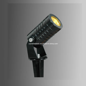 1W/3W 24V LED Outdoor Garden Light pictures & photos