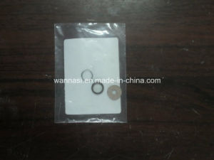 Bosch F00vc99002 for Common Rail Injector pictures & photos