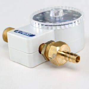 Gas Switch Auto Household Off Valve Used With Pipelines And Stoves