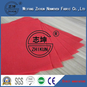 Spun-Bond Polypropylene Waterproof Nonwoven Fabric