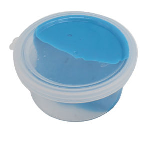 Therapy Putty for Hands Therapy (MQ-PP01) pictures & photos