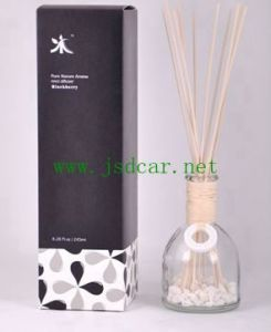 Reed Diffuser Set/ Gift Set (JSD-K0008) pictures & photos