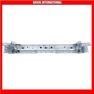 Car Water Tank Cross Beam 20901833 for Buick Excelle GT pictures & photos