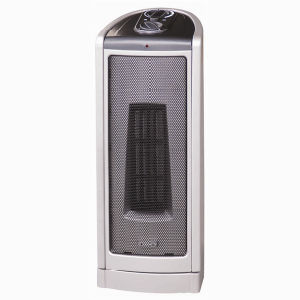 2000W Ceramic Tower Heater (0571)