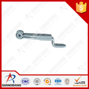 Hot Selling Leaf Spring for Truck and Trailer pictures & photos