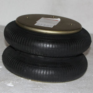 Air Spring Air Bag Goodyear 2b12-425 and Contitech: Fd330-22 363 pictures & photos