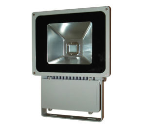 70W Hi Power LED Flood Light with CE and Rhos