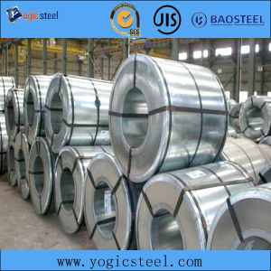 H220pd+Z Hot DIP Galvanized Steel Coil (hdgi) pictures & photos