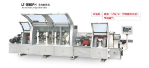 Automatic Edge Banding Machine Lt-230pH
