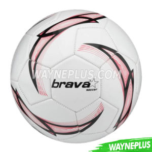 Customize Promotional Soccer Ball Game 0405003