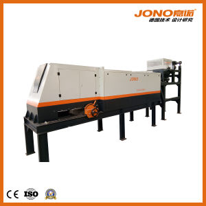 1FAX0402A Compound Eddy Current Non-Ferrous Metal Separator