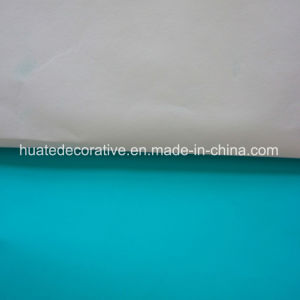 Solid Color Impregnated Melamine Paper for Laminate, Various Color Avaliable