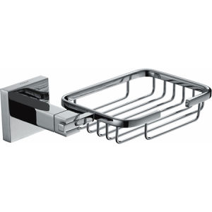 Soap Holder (FD1806)