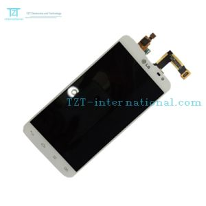 Manufacturer Replacement LCD for D686 Display Digitizer Assembly pictures & photos