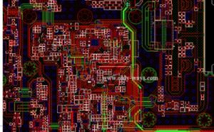 China Amplifier PCB Design, PCB Layout, Consumer Electronics PCB ...