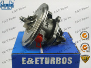 KP39 5439-710-0504 Chra /Turbo Cartridge for Turbo 5439-970-0049 Sprinter OM646DE22LA pictures & photos