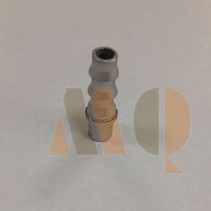 Precise Turned Parts for Custom Machining (MQ716) pictures & photos