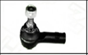Tie Rod End for Chevrolet (93229707 93284364)