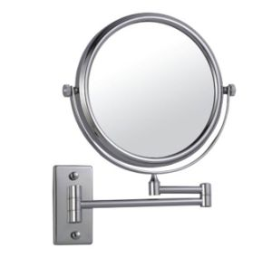Wall Mounted Makeup Mirror pictures & photos