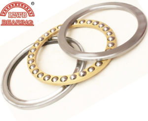 Competitive Price Stable Quality Thrust Ball Bearing (51156m) pictures & photos