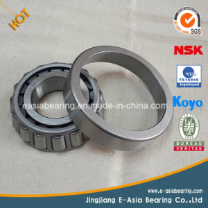 Mand in China Tapered Roller Bearing 32206 32207 32208 pictures & photos