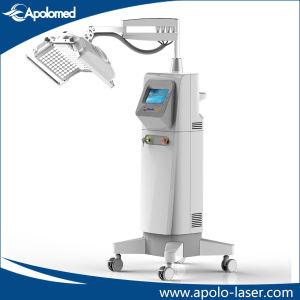 SPA/Clinic/Salon Use Skin Rejuvenation PDT Photo Dynamic Therapy Machine
