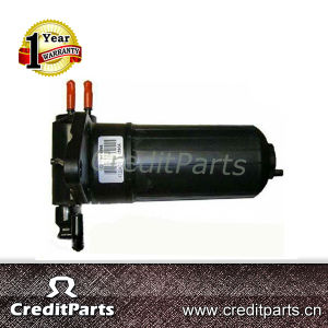 High Quality Perkins Fuel Pump Ulpk0038 for Sale (CRP-0038) pictures & photos